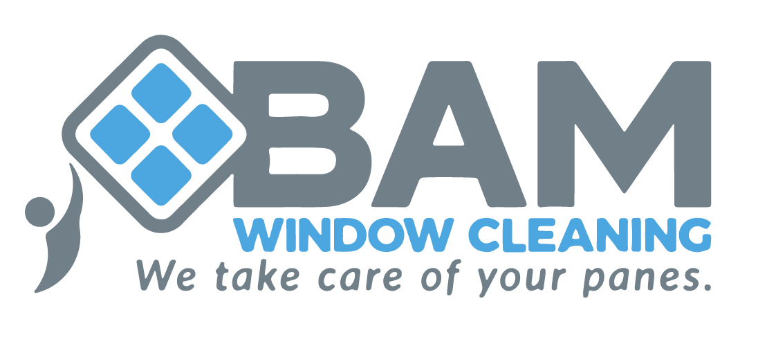 bamwindows